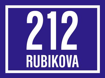 Český Těšín - popisné