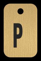 Klíčenka - parkoviště